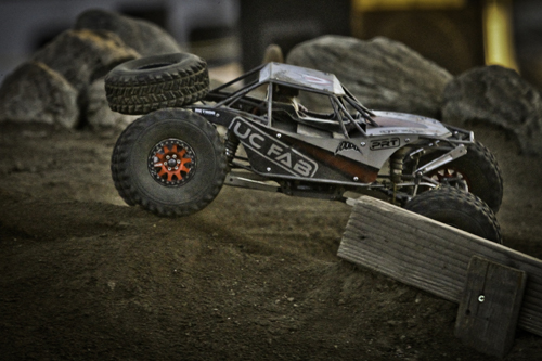 u4rc-rock-racing-dec-2016-144