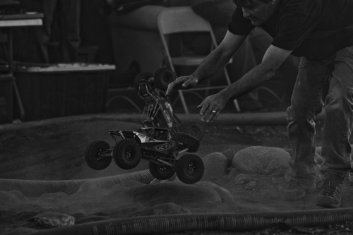 u4rc-rock-racing-dec-2016-146