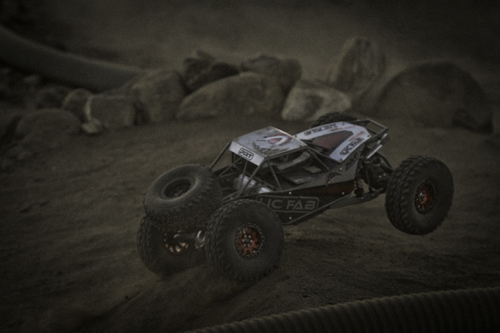 u4rc-rock-racing-dec-2016-147