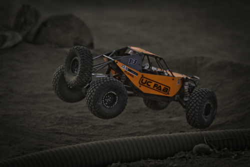 u4rc-rock-racing-dec-2016-149