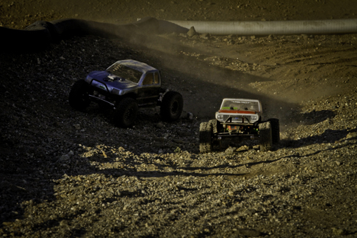 u4rc-rock-racing-dec-2016-15