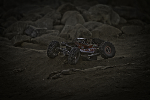 u4rc-rock-racing-dec-2016-152