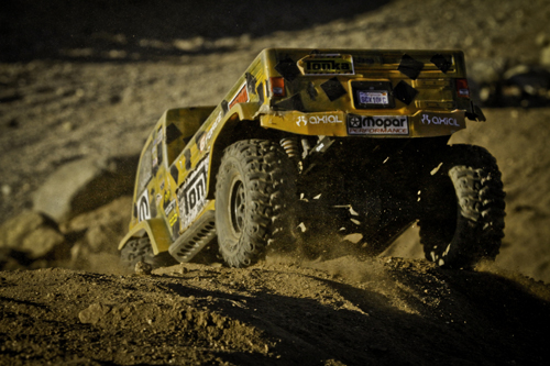 u4rc-rock-racing-dec-2016-19