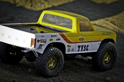u4rc-rock-racing-dec-2016-2