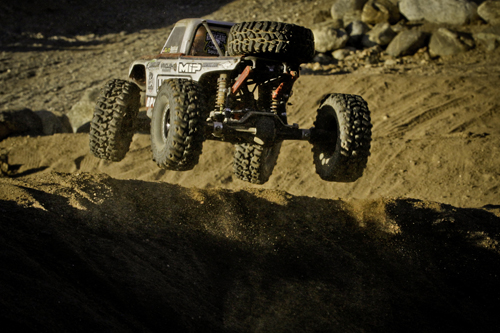 u4rc-rock-racing-dec-2016-20