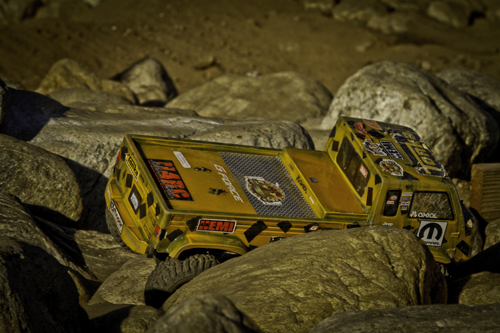 u4rc-rock-racing-dec-2016-24