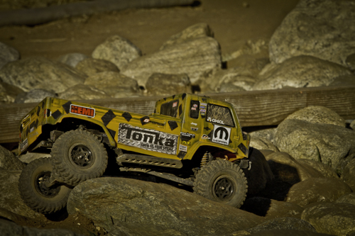 u4rc-rock-racing-dec-2016-25