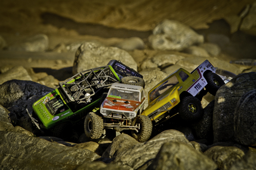 u4rc-rock-racing-dec-2016-3