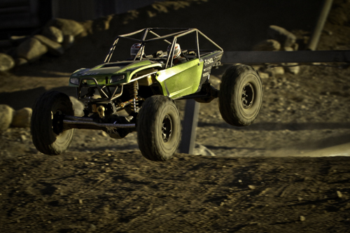 u4rc-rock-racing-dec-2016-31