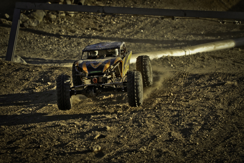 u4rc-rock-racing-dec-2016-32