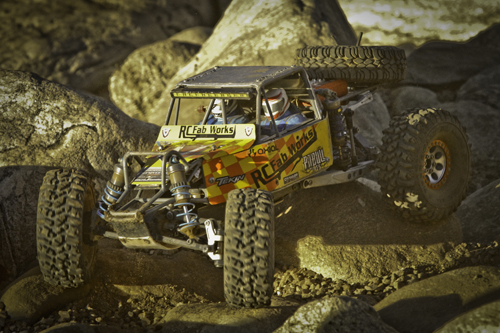 u4rc-rock-racing-dec-2016-35
