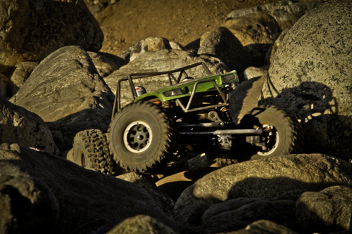 u4rc-rock-racing-dec-2016-36