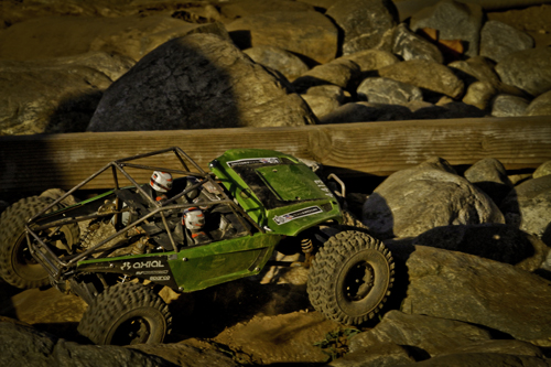 u4rc-rock-racing-dec-2016-38