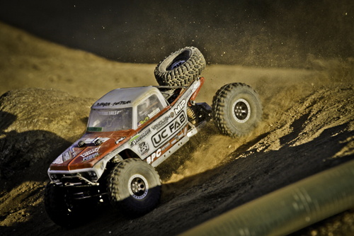 u4rc-rock-racing-dec-2016-4