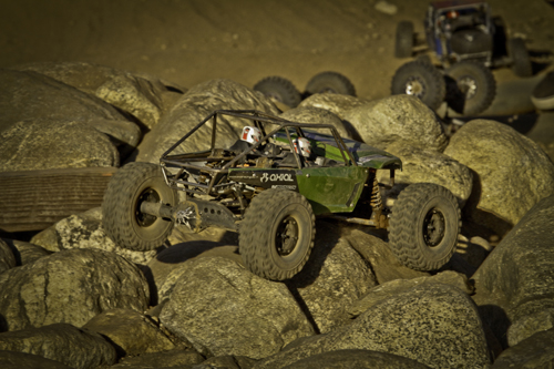 u4rc-rock-racing-dec-2016-40