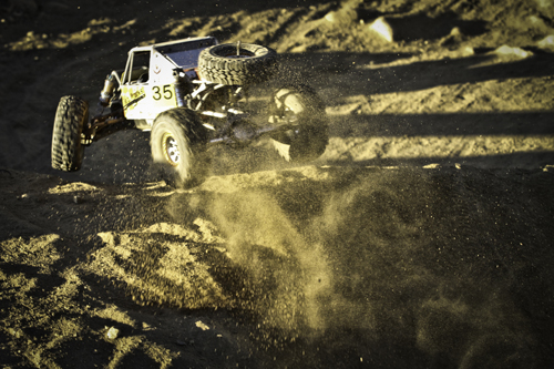u4rc-rock-racing-dec-2016-44