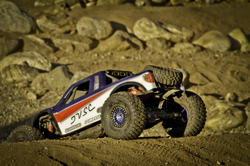 u4rc-rock-racing-dec-2016-46