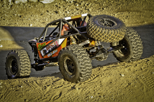 u4rc-rock-racing-dec-2016-48