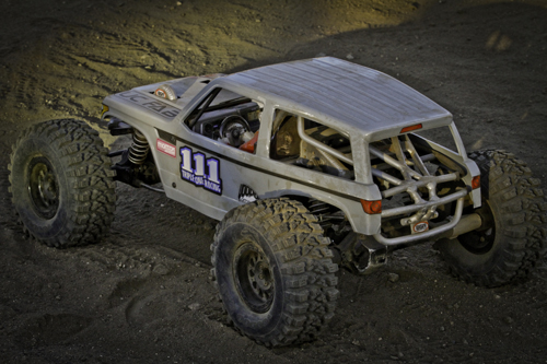 u4rc-rock-racing-dec-2016-49