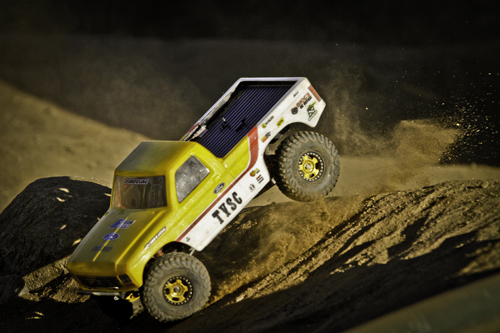 u4rc-rock-racing-dec-2016-5