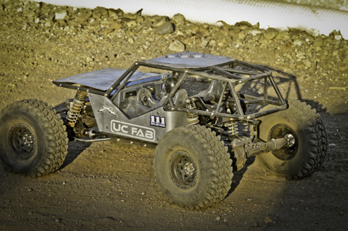 u4rc-rock-racing-dec-2016-50
