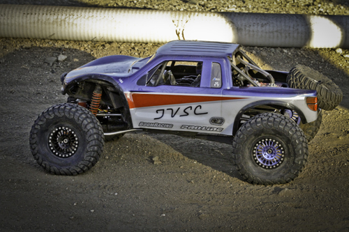 u4rc-rock-racing-dec-2016-51