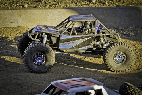 u4rc-rock-racing-dec-2016-52