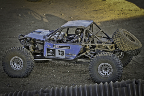 u4rc-rock-racing-dec-2016-53