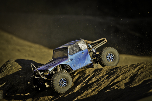 u4rc-rock-racing-dec-2016-6