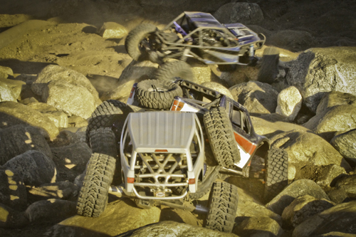 u4rc-rock-racing-dec-2016-63