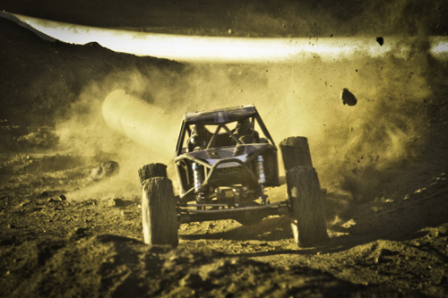 u4rc-rock-racing-dec-2016-70