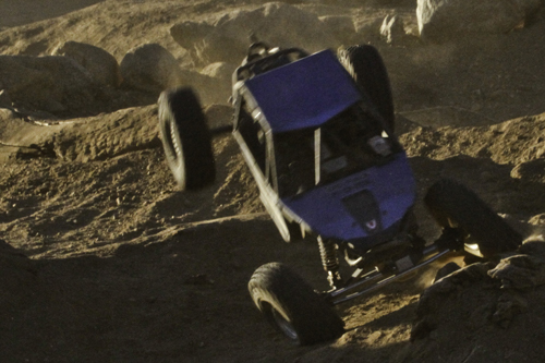 u4rc-rock-racing-dec-2016-73