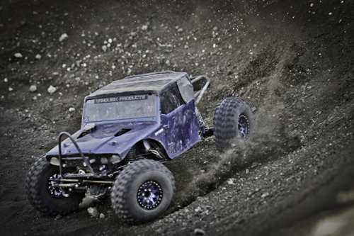 u4rc-rock-racing-dec-2016-8