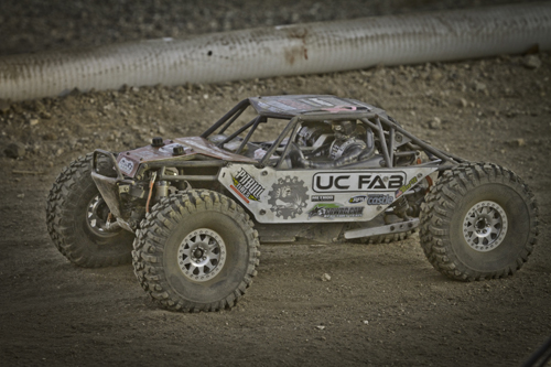 u4rc-rock-racing-dec-2016-89