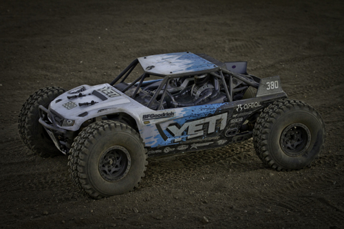 u4rc-rock-racing-dec-2016-90