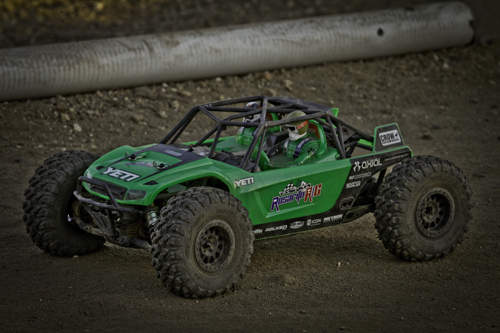 u4rc-rock-racing-dec-2016-91
