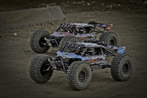 u4rc-rock-racing-dec-2016-92