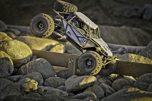 u4rc-rock-racing-dec-2016-98