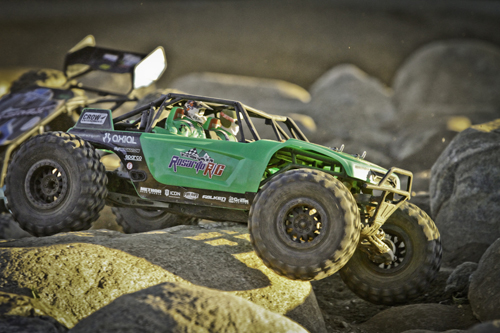 u4rc-rock-racing-dec-2016-99