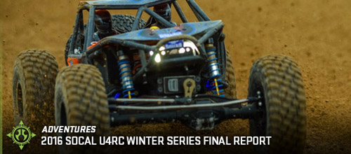 Adventures_u4rc_socal_2016_winter_series_final_500px