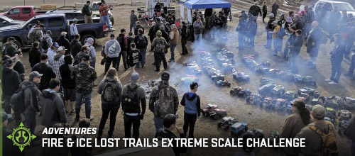 Adventures_fire_and_ice_lost_trails_extreme_scale_challenge_500px