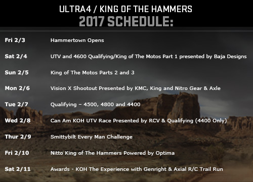 ultra4_koh_live_2017_schedule_500px