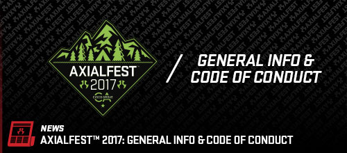 News_axialfest_general_info_code_of_conductv2