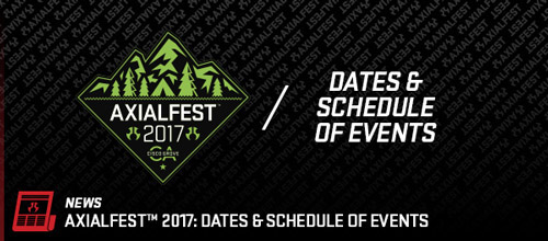 News_axialfestdates3