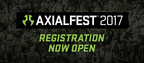 Registration_now_open_axialfest2017_500px