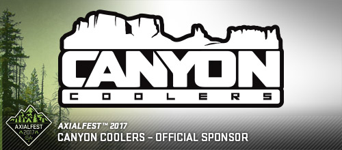 News_axialfestsponsor_canyon_coolers_500px