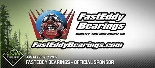 News_axialfestsponsor_fasteddy_bearings_500px