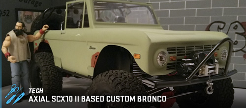 tech_Axial_SCX10-2_Based_Custom_Bronco_500px