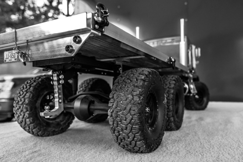 Axial 6X6 by John Keifer-19