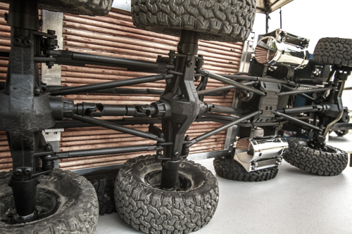 Axial 6X6 by John Keifer-3